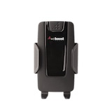 weboost 470107 Drive 4G-S cell phone signal booster.