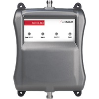 weBoost 471104 Connect 4G-X cell phone signal booster.